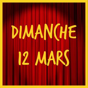 calendrier_12-mars