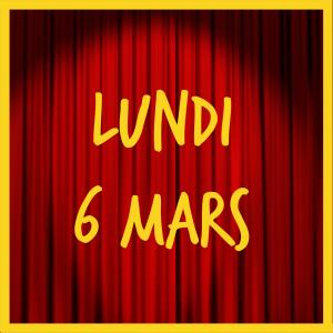 calendrier_6-mars