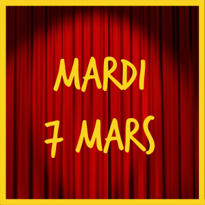 calendrier_7-mars