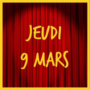 calendrier_9-mars