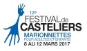 http://festival.casteliers.ca/