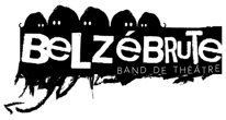 www.belzebrute.com