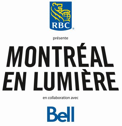 http://www.montrealenlumiere.com/