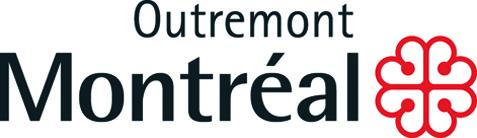 Arrondissement d'Outremont