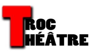 www.troctheatre.com
