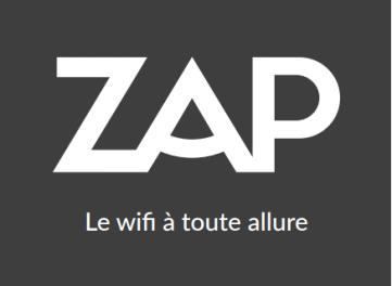 zap-le-wifi-a-toute-allure