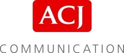 ACJ_Communication_300dpi