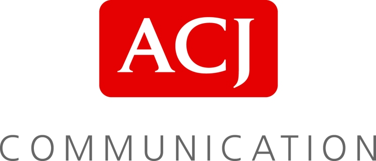 ACJ_Communication_300dpi