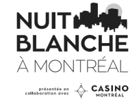 nuit blanche 2018